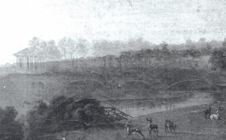 1740's