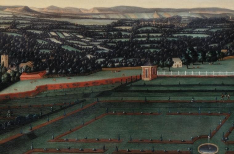 Halswell Formal Gardens c. 1710 - Copy.jpg