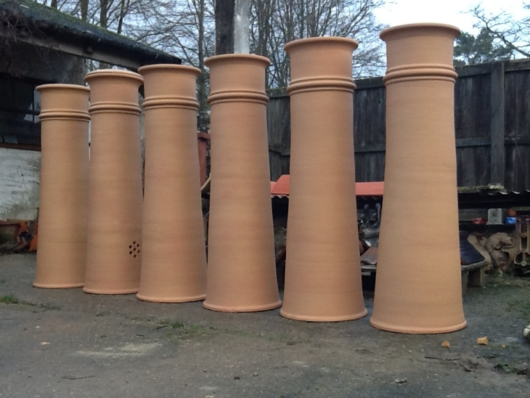 chimneys IMG_0623 (2)