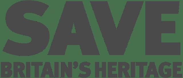 save-logo-white