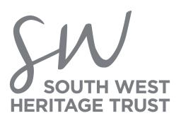 SWHT_logo